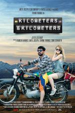 Affiche Kilometers & Kilometers