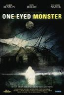 Affiche One Eyed Monster