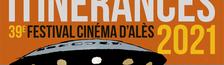 Cover Festival d'Alès Itinérances 2021