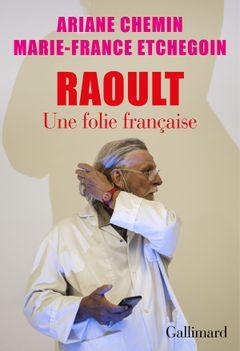 Couverture Raoult