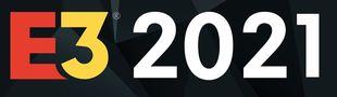 Cover E3 2021