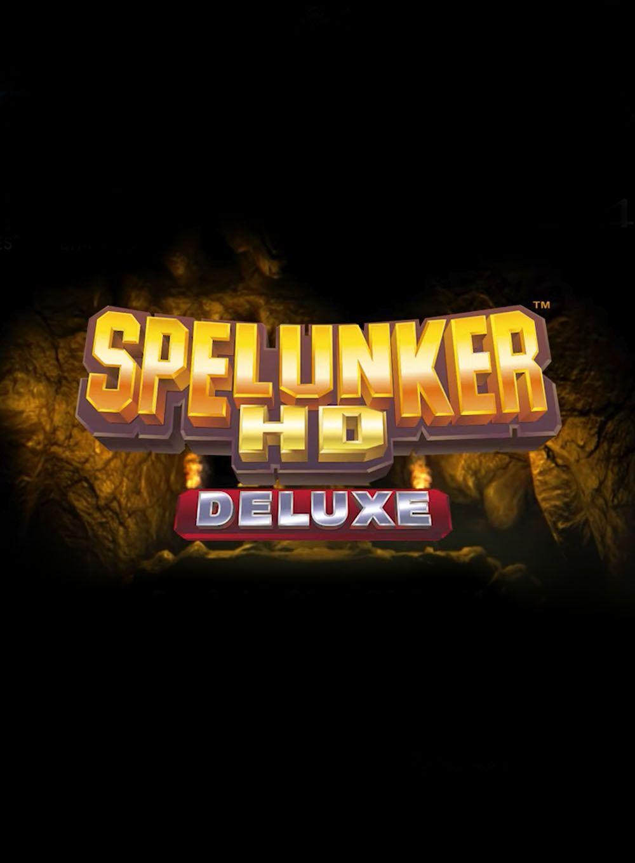 Spelunker_HD_Deluxe.jpg