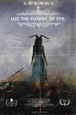 Affiche Luz: The Flower of Evil