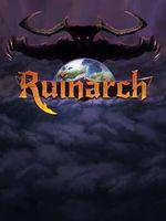 Jaquette Ruinarch