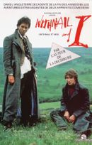 Affiche Withnail and I