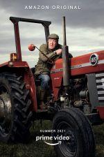 Affiche Clarkson's Farm
