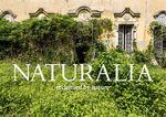 Couverture Naturalia