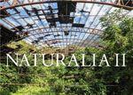 Couverture Naturalia II