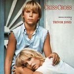 Pochette CrissCross (OST)