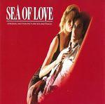 Pochette Sea of Love (OST)