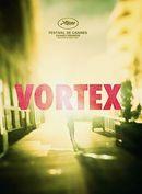 Affiche Vortex