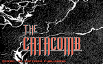 Jaquette Catacomb II