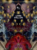 Affiche Living Still Life