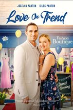 Affiche Tendance romance