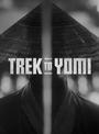 Jaquette Trek to Yomi