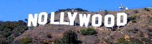 Cover Nollywood ou la deuxième plus grosse industrie cinématographique au monde