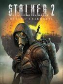 Jaquette S.T.A.L.K.E.R. 2: Heart of Chernobyl