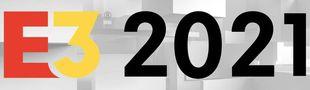 Cover E3 2021 : Les jeux les plus marquants