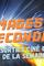 Cover 88 IMAGES PAR SECONDE JUIN 2021 - S.23