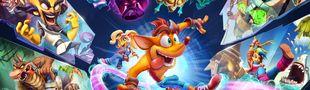Cover La passion du jeu vidéo en let's play :)