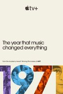 Affiche 1971: The Year That Music Changed Everything