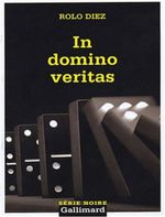 Couverture In domino veritas