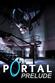 Jaquette Portal: Prelude