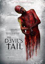Affiche The Devil's Tail