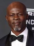 Photo Djimon Hounsou