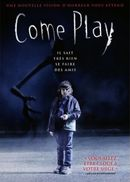 Affiche Come Play