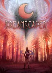 Jaquette Dreamscaper