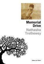 Couverture Memorial Drive