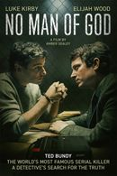 Affiche No Man of God