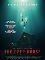 Affiche The Deep House