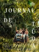 Affiche Journal de Tûoa