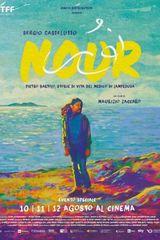 Affiche Nour
