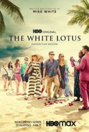 Affiche The White Lotus