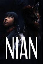 Affiche Nian