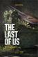 Couverture Décrypter les jeux The Last of Us