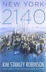 Couverture New York 2140