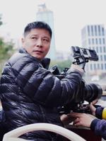 Photo Péng Xué-Jūn