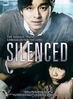 Affiche Silenced
