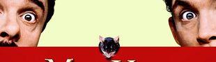 Cover Les Meilleur films de Gore Verbinski