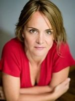 Photo Raphaëlle Bruneau