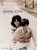 Affiche Mamma Roma