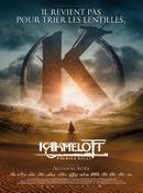 Affiche Kaamelott : Premier volet