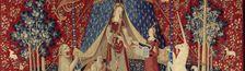 Cover Olibrius: Ça se passe au Moyen-Âge