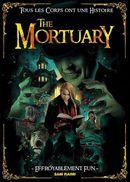 Affiche The Mortuary