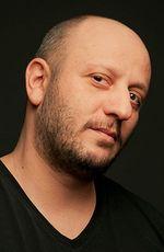 Photo Serkan Keskin