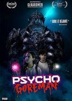Affiche Psycho Goreman